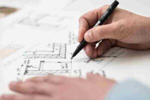 11 Principles of Building Planning in Civil Engineering (Explained)