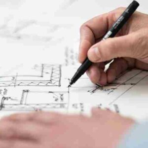 Principles of Building Planning