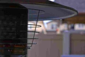 Ecovool – Technical Characteristics and Properties of The Heater