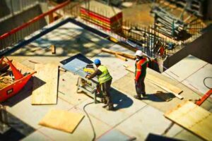 How to Improve Safety Culture in Construction [Complete Guide]