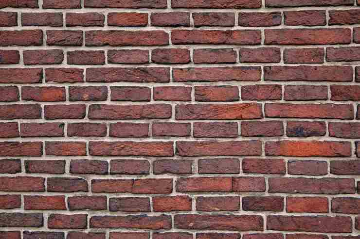 Types of Bricks Used for Construction