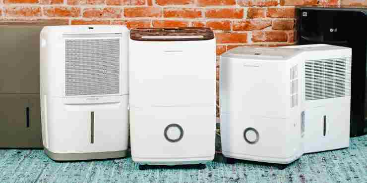 dehumidifiers meaning, types of dehumidifiers, uses of dehumidifiers,