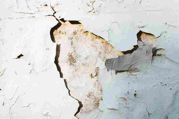 types of plastering in building construction