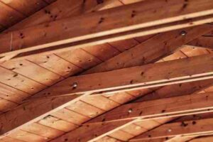 Particle Board Vs OSB (Oriented strand board) | Which Is Better | Difference and Comparison