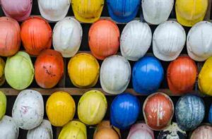 Safety Helmet: Everything You Need to Know