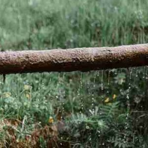 Know About the Types of Drainage Systems