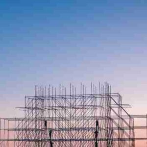 Causes of Construction Project Failure