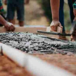 Know About the Terms Used in Concrete