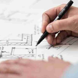 Principles of Foundation Design in Construction