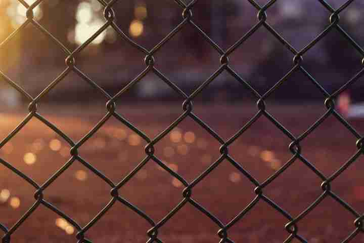 Functions and Types of Iron Wire Mesh