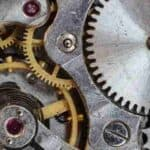 What is Predictive Maintenance